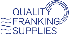 Quality Franking Supplies